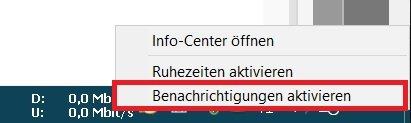 Infocenter aktivieren.jpg