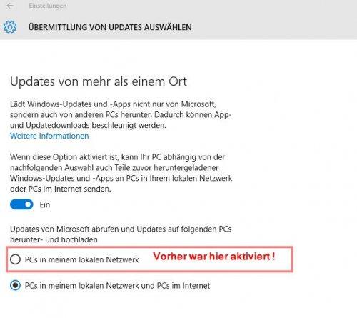 Übermittlung von Updates auswählen.jpg