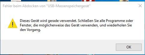 Fehler beim Abdocken von USB-Masserspeichergerät.jpg