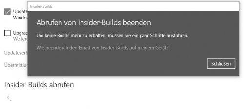 insider-builds-1.JPG