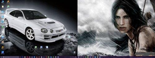 Desktop-Hintergrund.jpg
