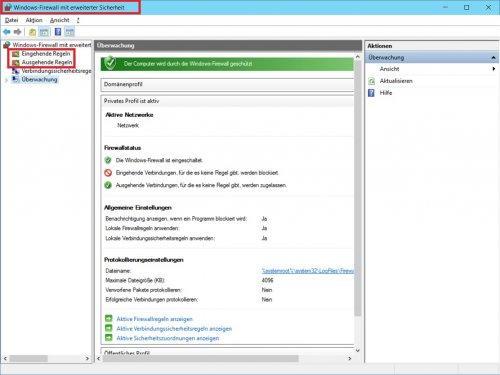 Windows Firewall.jpg