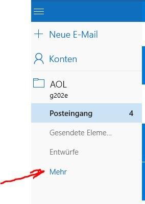 W10-Mail-Ordner.JPG