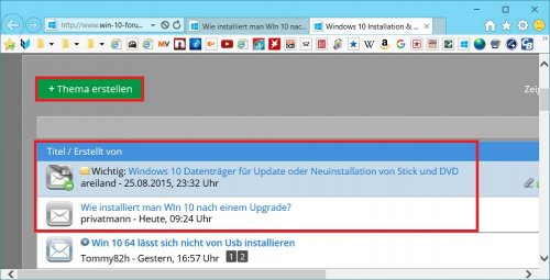Forum - Installation und Upgrade.jpg