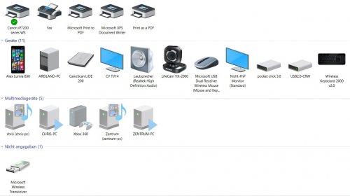 Geräte und Drucker.jpg