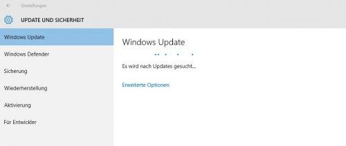 Windows Update Suche.jpg