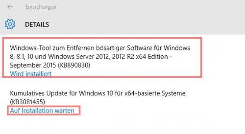 Windows Update - Details.jpg