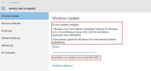 Windows Update - Installation wird vorbereitet.jpg
