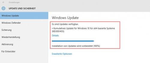 Windows Update - Installation.jpg