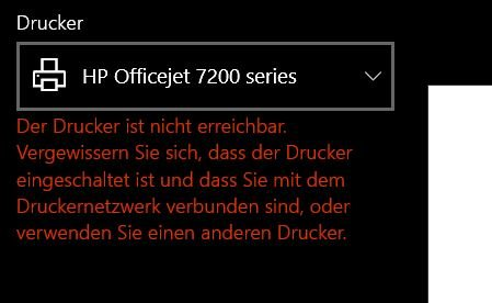 Edge Druckerfehler.JPG