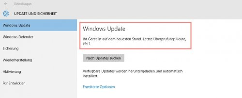 Windows 10 Update - aktuell 10.09.2015.jpg