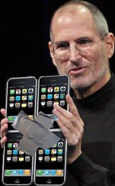 ipad-iphone.jpg