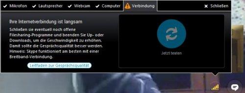 Skype - Internetverbindungsproblem.jpg