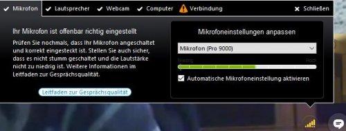 Skype - Mikrofon ok..jpg