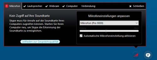 Skype Problem - Soundkarte.jpg