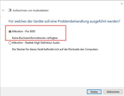 Problembehandlung - Audioaufzeichnung.jpg