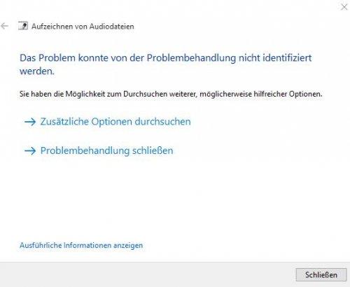 Problembehandlung - Audioaufzeichnung-2.jpg