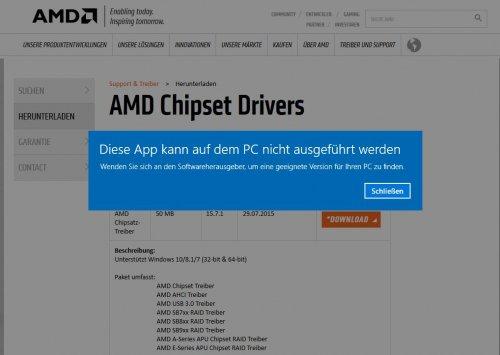 AMD Chipsatztreiber.jpg