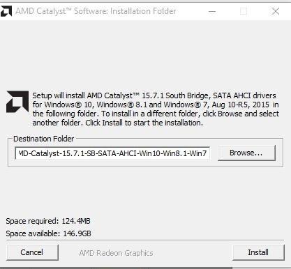 AMD Chipsatztreiber Installation.jpg
