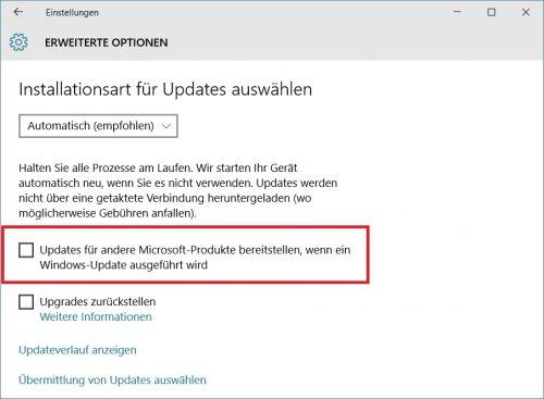 Windows Update - Erweiterte Optionen.jpg