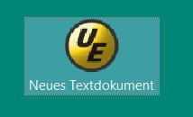 Text-Icon.jpg