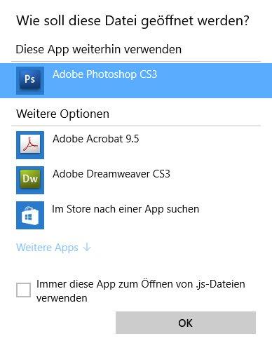 Datei-oeffnen-Abfrage Kopie.jpg
