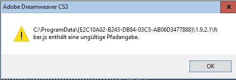 Datei-oeffnen-Abfrage_02.jpg