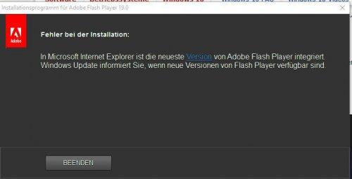 Flashplayer - Installationsprogramm.jpg