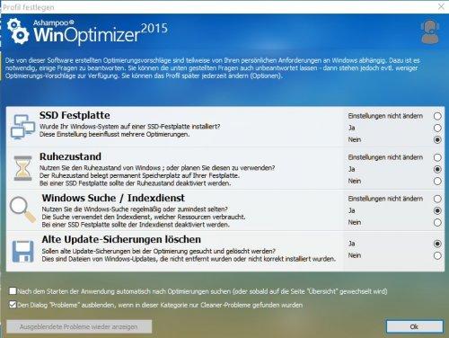 win optimizer 02.jpg