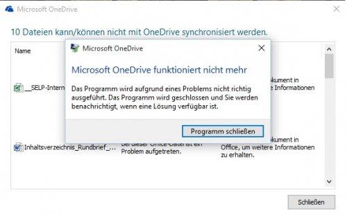2015_09_20_Fehler_OneDrive_ErwinBorgelt.jpg