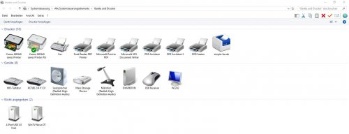Geräte und Drucker-2.jpg