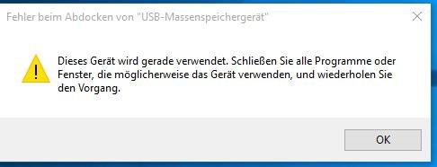 Fehler beim Abdocken von USB-Massenspeichergerät.jpg