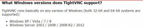 TightVNC.JPG