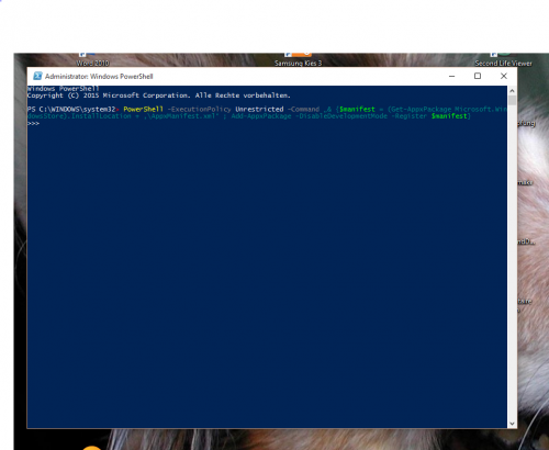 PowerShell1.PNG