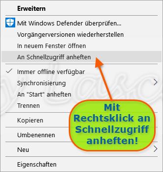 NAS_Schnellzugriff-2.png