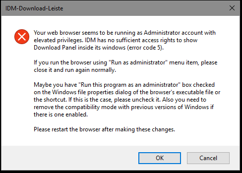 browser error.PNG