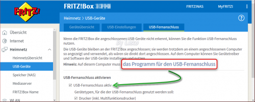 FritzBox_Fernanschluss aktiv.png