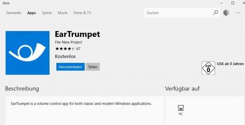 ear trumpet.jpg