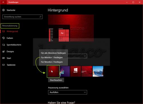 Hintergrundbild_Rechtsklick-Monitor X.png