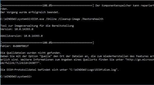 Updateproblem.JPG