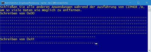 Windows 10 - Cipher Anwendung.jpg