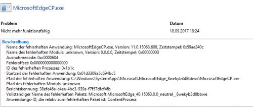 1709_Fehlerproztokoll Zuverlässigkeitsüberwachung.PNG