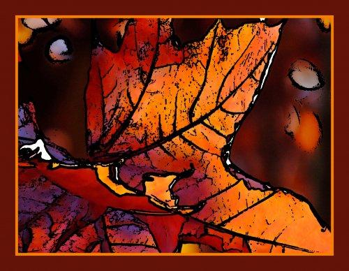 autumn leaf  (cartoon)-c.jpg