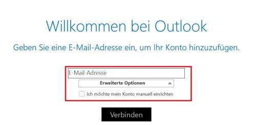 Outlook 2016 - Konto zufügen.jpg