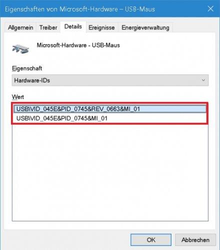 Maus Hardware IDs.jpg