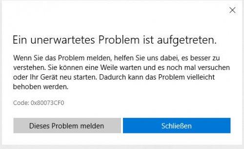 fehler_app_aktualisierung.JPG