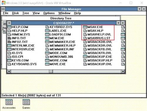 Dos 6.22 MSAV.jpg
