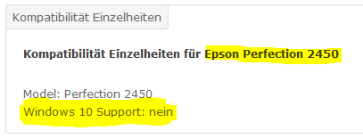 Epson_Support.PNG