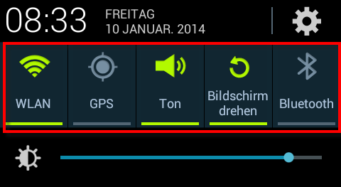 Android_GPS_Bluetooth_final.png