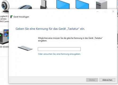 Bluetooth-Tastatur koppeln_01_bl-Text.jpg